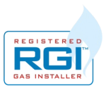 EPC Plumbing & Heating, are Registered Gas Installers, Ireland