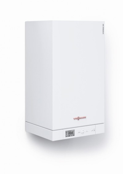 Vitodens 100-W Open Vent Condensing Gas Boiler Which Best Buy for the third year running - with 10 year guarantee when installed by EPC Plumbing & Heating, Dublin, Meath & Monaghan, Ireland